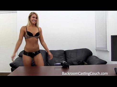 Homemade amateur twinks sex
