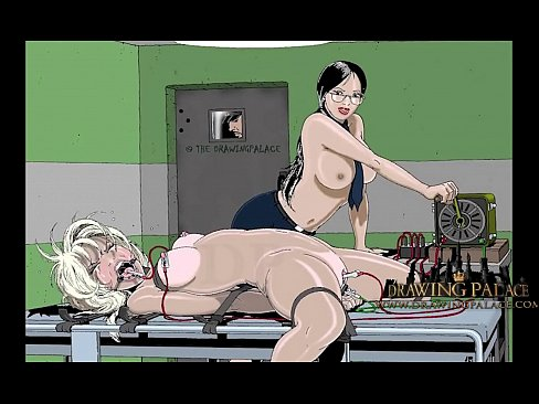 sex Computer fetish