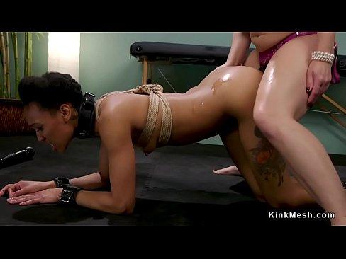 sexy amateur cougar