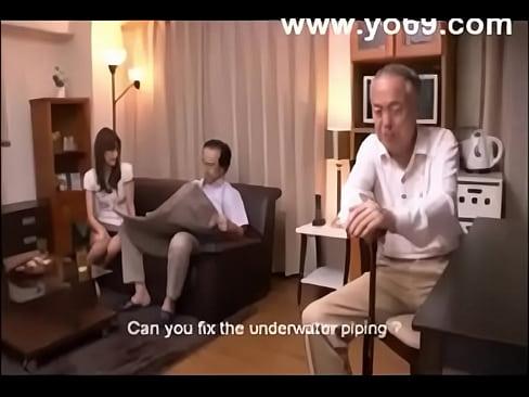 Opinion Japanese spank mature opinion
