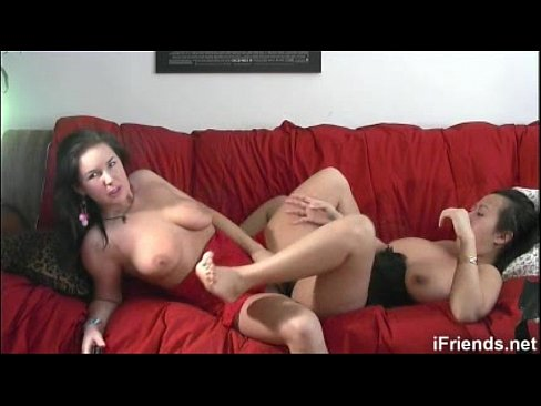 Free female anal creampies
