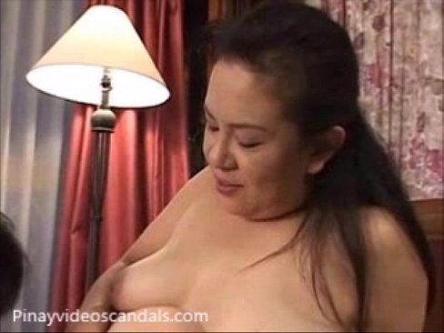 English xxxxx video hd