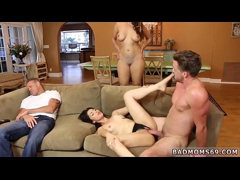 FRIEDA: Xxn Mother And Her Son Fuck