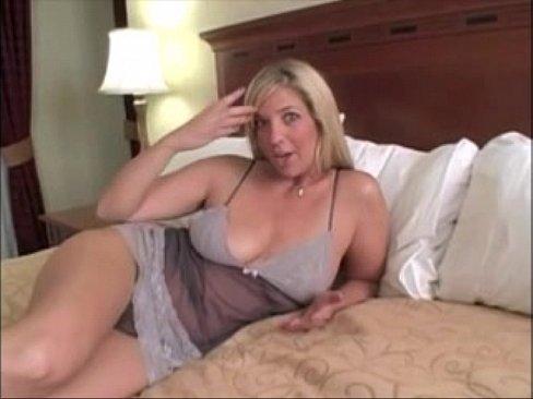 Big Tits Milf Suck Fuck Pov