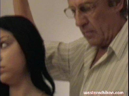 Alicia machado porn fake