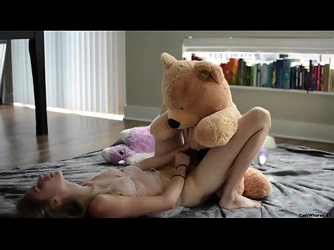 Mixed ebony teen gf porno sex young