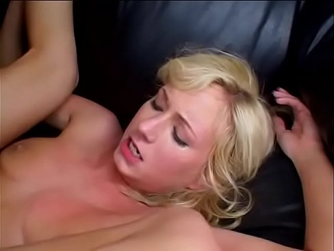 anal stimulation in men
