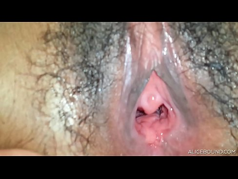 Ebony deep throat movie