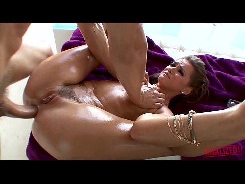 pics of matures with big tits