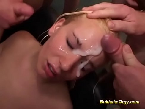 remarkable, naked bbw handjob videos does not approach