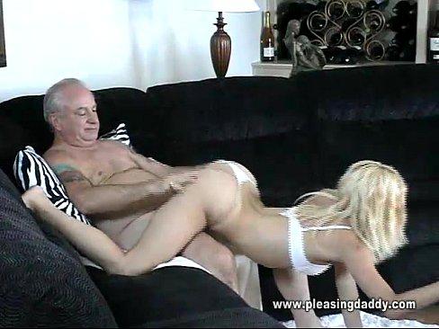 Naked big boobed grannies