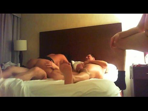 amateur wife massage sex videos