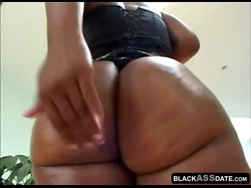 mom and dad fucking daughter anal