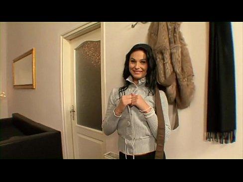 Cumshot Sex 130657071 - Download High Quality Video: http://www.rqq.co/wS8z