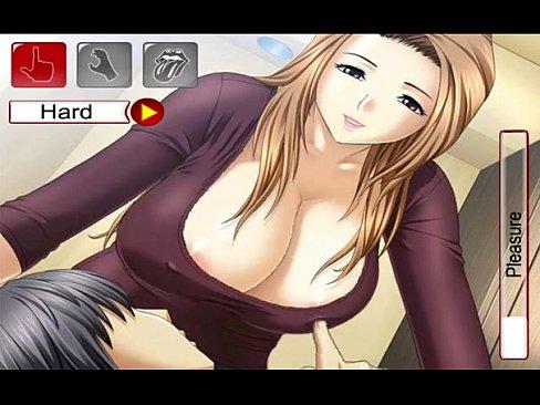 Lesbian Seduction Techniques