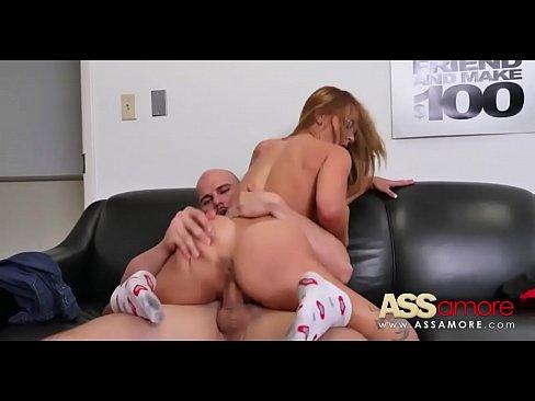 My First Porno Jenny Jett