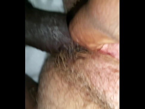 Blonde Close Up Pussy Fuck