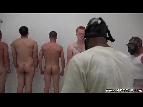 Cam cam free sex web
