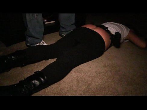 halloween sex videa