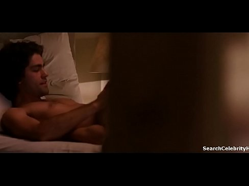 Men fucking a woman