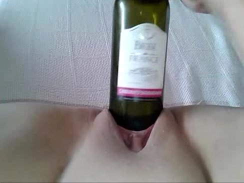 Breasts together porn gif