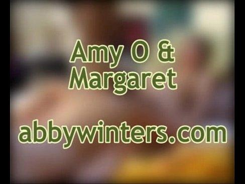abby winters videos