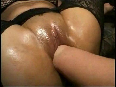 Bbw porn movies mpg