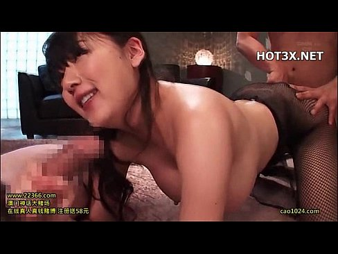 have hit japanese girl orgasms electro for that