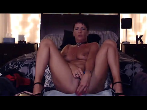 Precisely does nthreesome milf big boobs think, that you