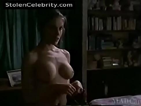 Big brother hottie nude