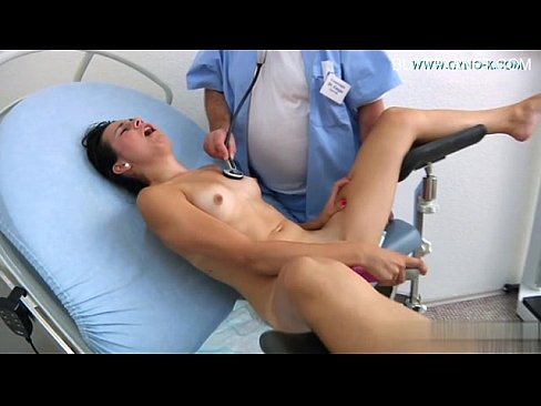 Big tits mature amateur tumblr