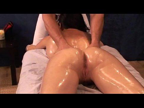 Aimee graham nude scenes