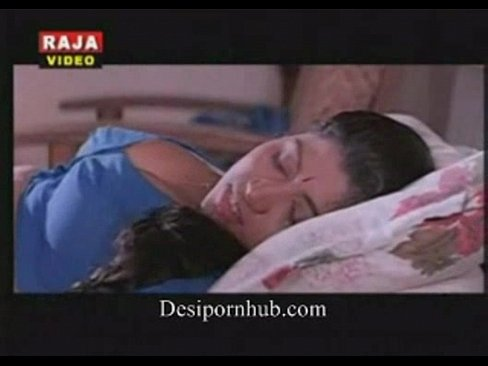 Indian Hot Xvideoscom