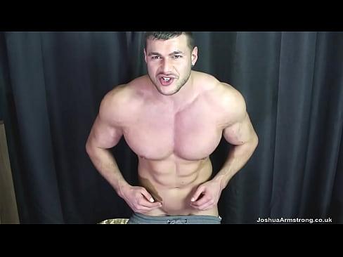 Holy madison sex tape