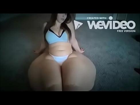 booty xnxx big ass