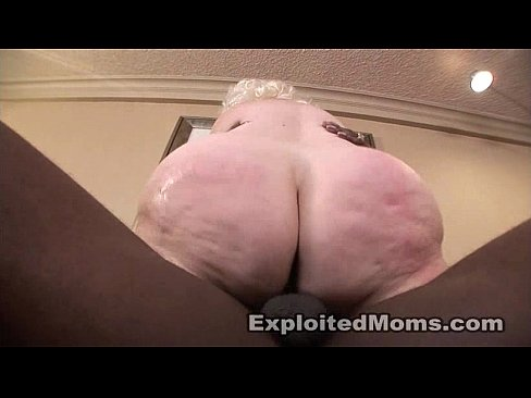 Sorry, that bigass hd bbw granny necessary words