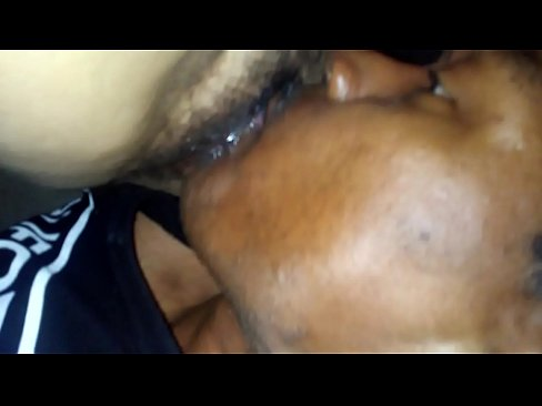 Black monster cock and white wife