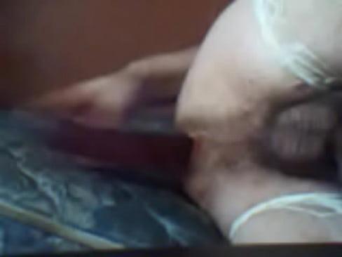 woman anal fucking men