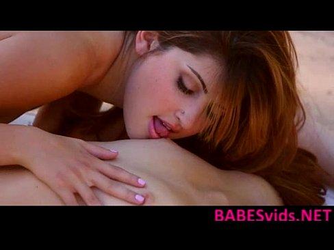 Nude girls photos in kerala