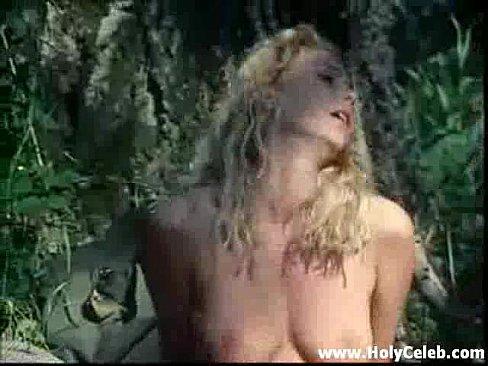 Free xxx porn shannen doherty