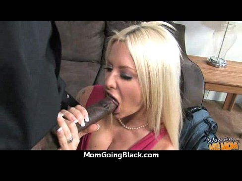 blowjob Hot milf
