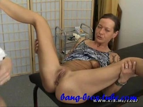 Amateur gang bang videos