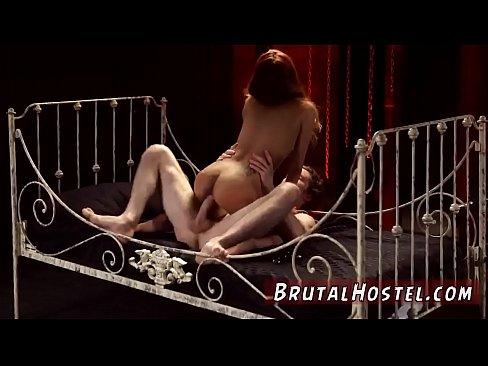 Shower sex big boobs