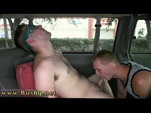 Hot fuck gilf fucked hard abuse