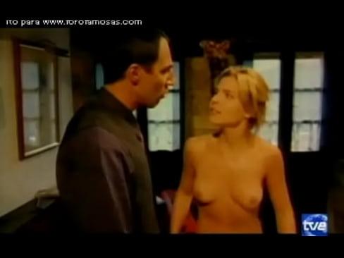 Nude elsa pataky ninette