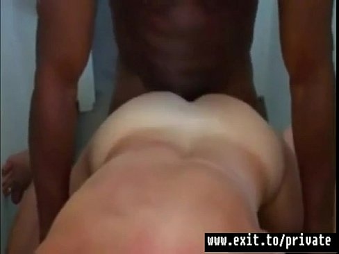 homemade amateur middle age woman fucking first bbc