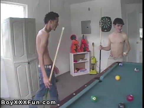 Gay porno strip jeu