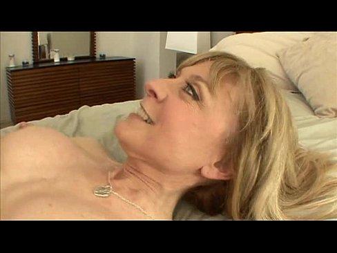 Actress Julianne Moore Nude