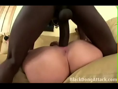Black fuck net