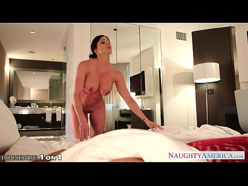 Real nasty housewife pov — photo 4